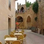 Alcudia_muralla
