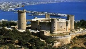 Bellver Mallorca