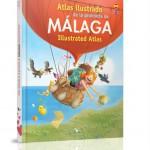 Atlas Ilustrado de la provincia de Málaga