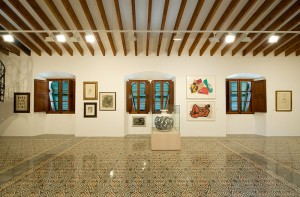 Museo Modernista Sóller, Can Prunera