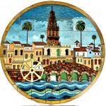 Qué ver Córdoba