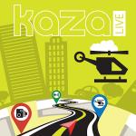 Kaza Live