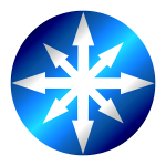 http://www.recordrentacar.com/blog/wp-content/uploads/2015/04/MyCar-Locator.png