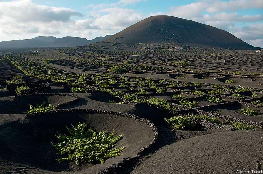 Qué ver en Lanzarote: La Gería