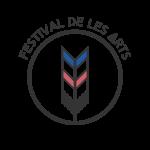 lesarts_logo_color