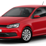 Volkswagen Polo Advance