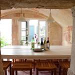 Mejores restaurantes Menorca - Restaurante Cuk-cuk (2)