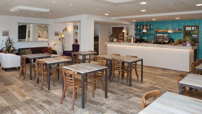 Mejores restaurantes Menorca - Restaurante Fang i Aram
