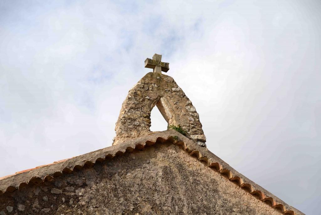 parroquia de san miquel palma de mallorca