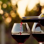 Ruta del vino Alicante