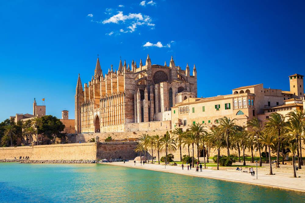 catedral palacio_palma