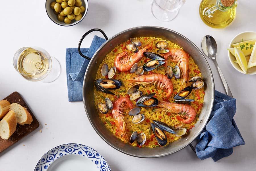 12 Must Do en Alicante