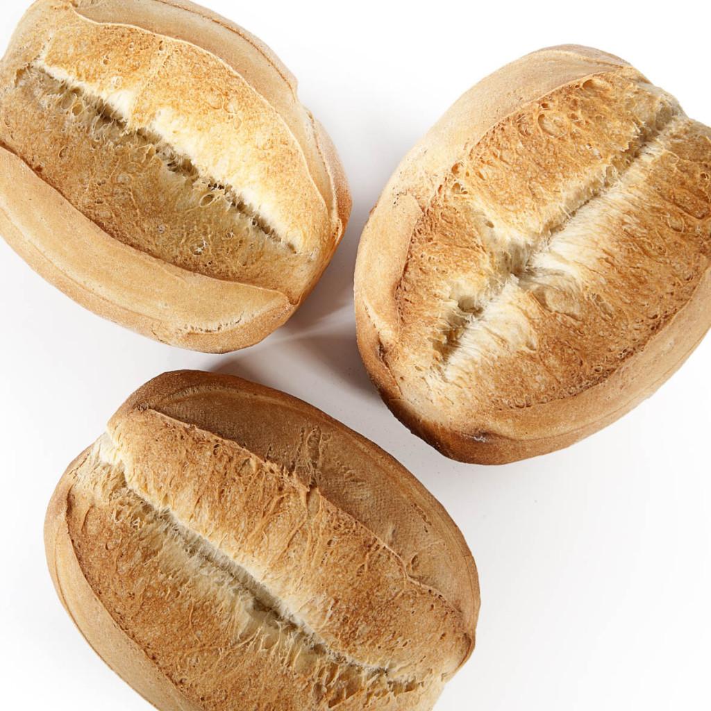 Einen Llonguet bitte! Das typische Brot von Mallorca