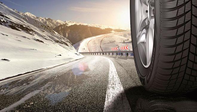 Cómo conducir en invierno. Algunos consejos para evitar riesgos.