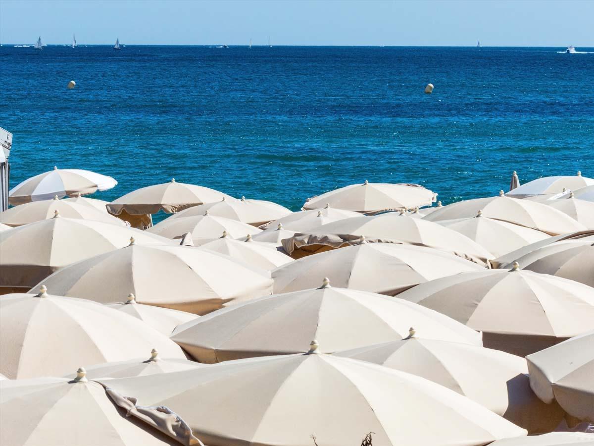 Dime cuál es tu playa de Castellón y te diré cómo eres