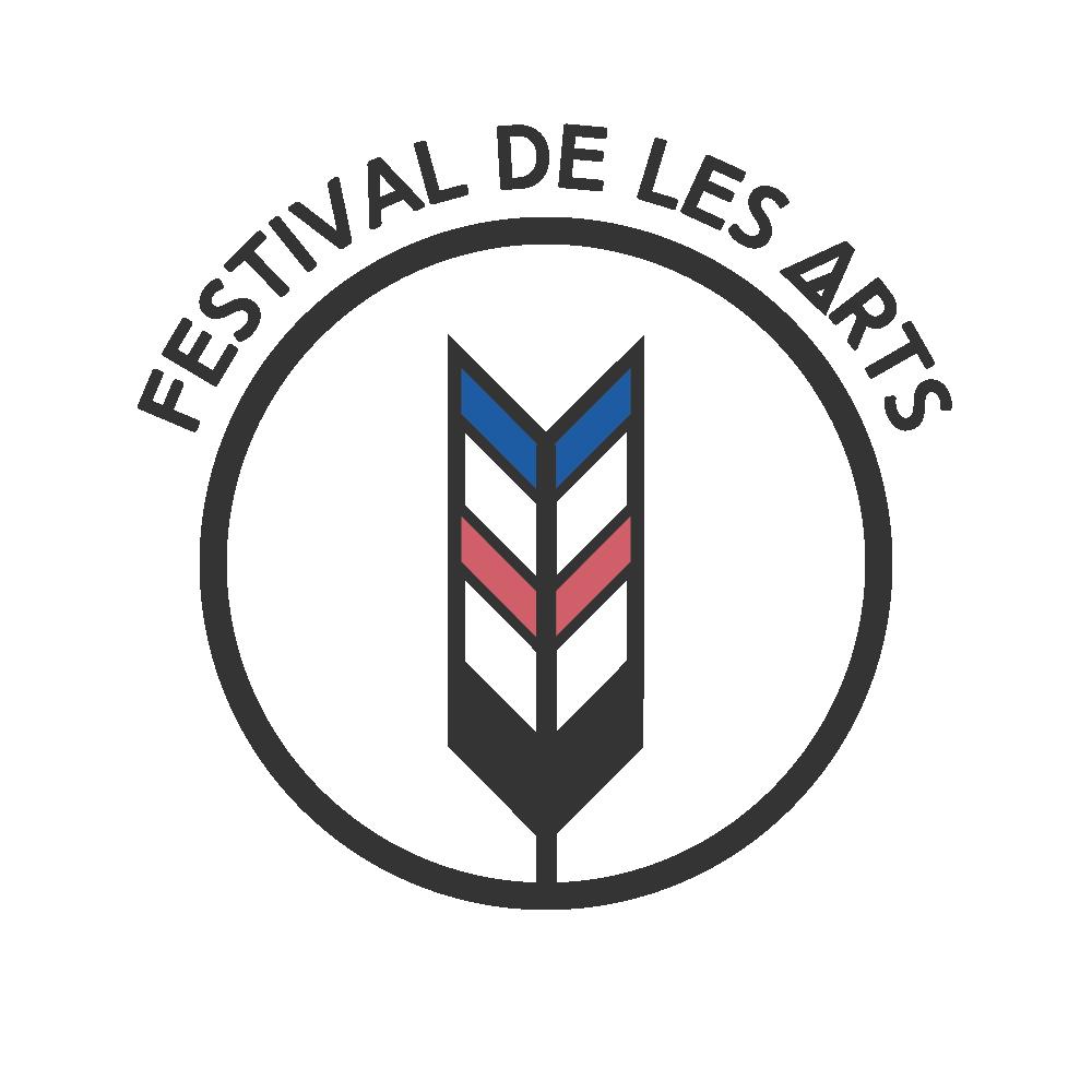 Todo lo que debes saber del Festival de les Arts de Valencia