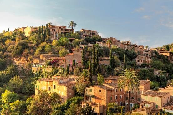 6 excursiones primaverales en Mallorca