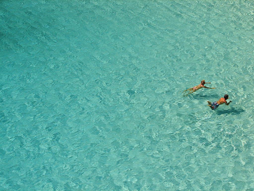 Warum Sie diesen Sommer unbedingt Menorca besuchen müssen