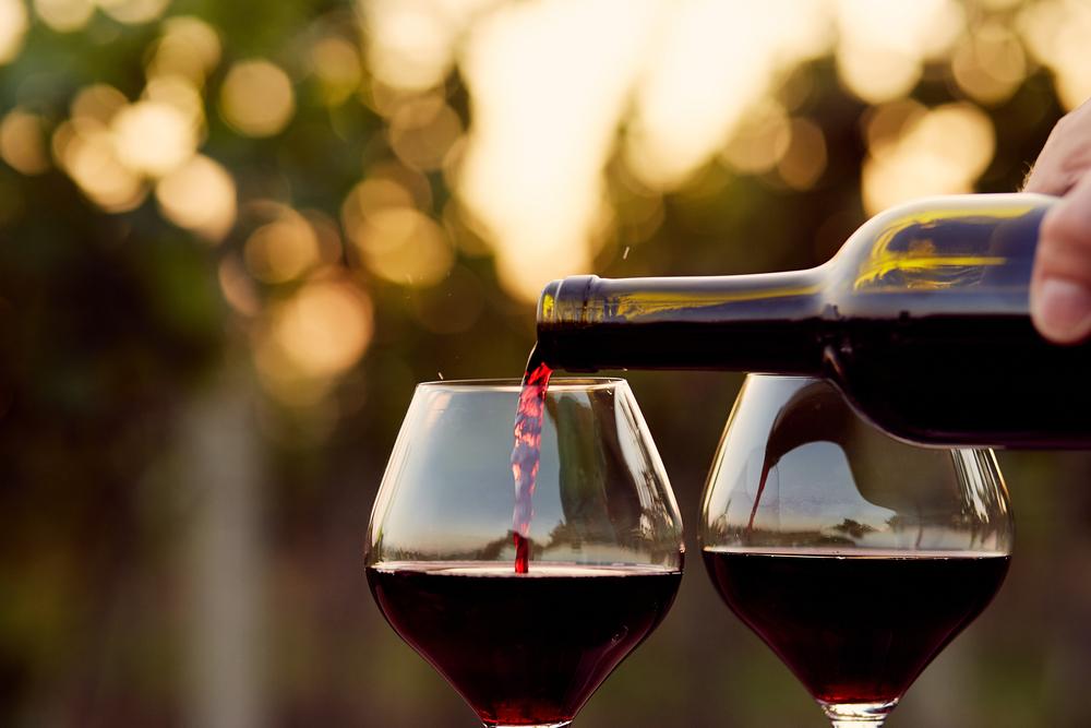 Enoturismo en la Comunidad Valenciana: La Ruta del Vino de Alicante