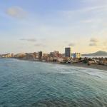 Que hacer en Murcia - Manga Mar Menor