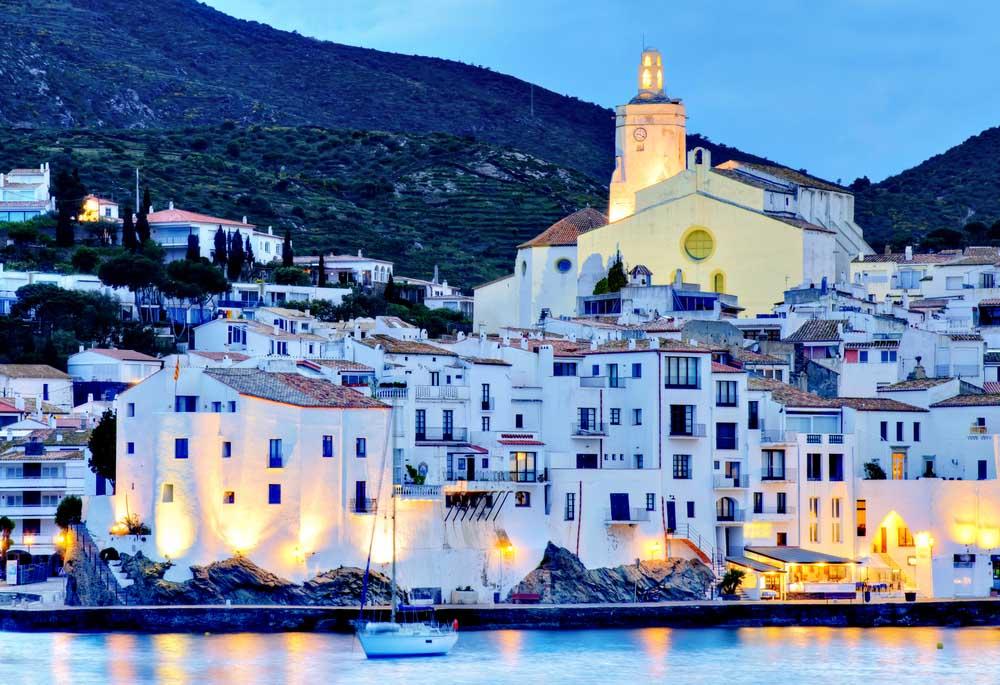 Lugares que tienes que visitar en Girona al menos una vez en la vida