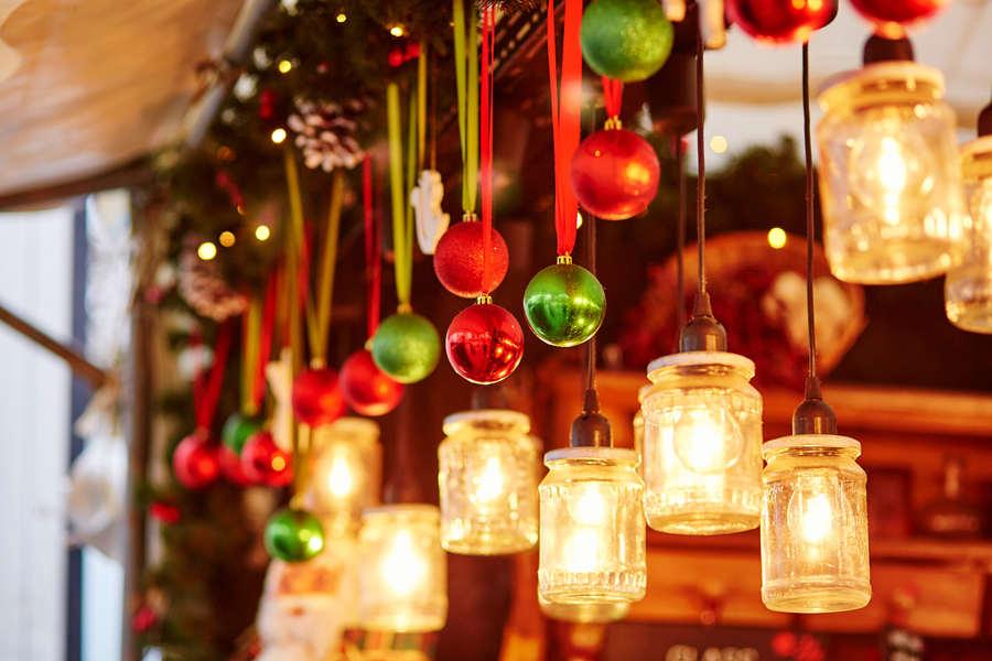 Navidad en Mallorca: Cinco tradiciones mallorquinas que debes conocer
