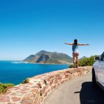 Enjoy Vacations With Cheap Car Rentals
