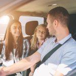 Descuentos de alquiler de coches