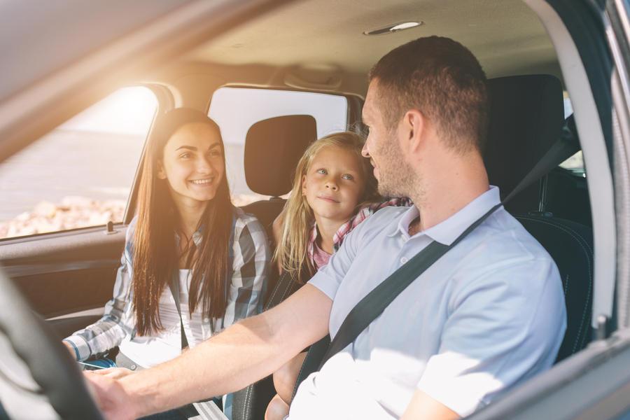 Descuentos de alquiler de coches: trucos para encontrar los mejores precios