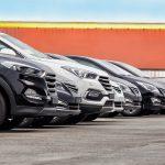 Preguntas frecuentes sobre alquiler de coches