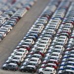 Cuando busquemos cuál es la empresa de alquiler de coches más barata, es muy importante tener en cuenta en la elección, además del precio de la tarifa, los productos que ésta incluye