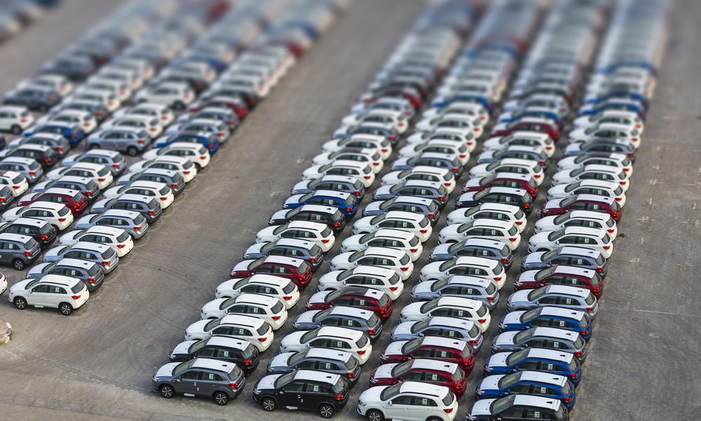 ¿Cuál es la empresa de alquiler de coches más barata?