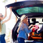 The five cheapest cars for you to hire in Mallorca at Easter