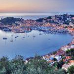 Mietwagen zu Ostern auf Mallorca