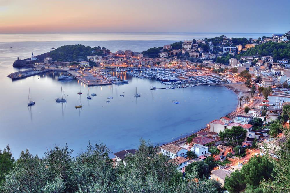 Die fünf günstigsten Mietwagen zu Ostern auf Mallorca