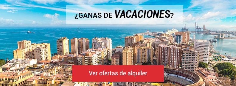 Alquilar un coche en España. Sevilla aeropuerto