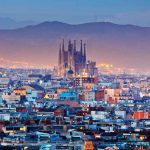 Visit Barcelona in 3 days