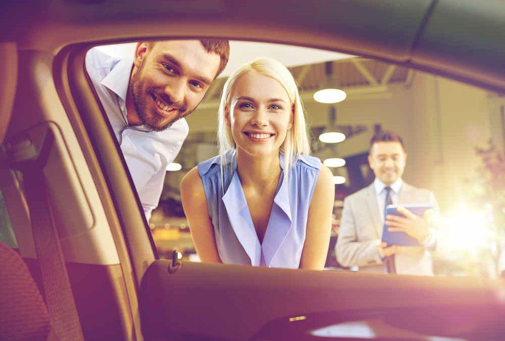 Gute Mietwagen Spanien Erfahrungen unserer Kunden