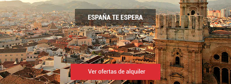España te espera
