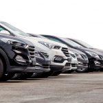 Dónde alquilar un coche en el aeropuerto de Barcelona