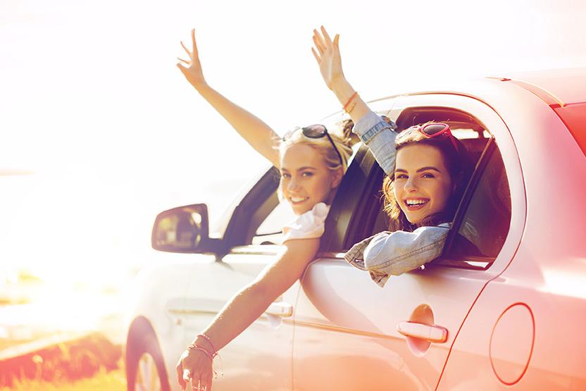Viaja al mejor precio: elalquiler de cocheslowcost