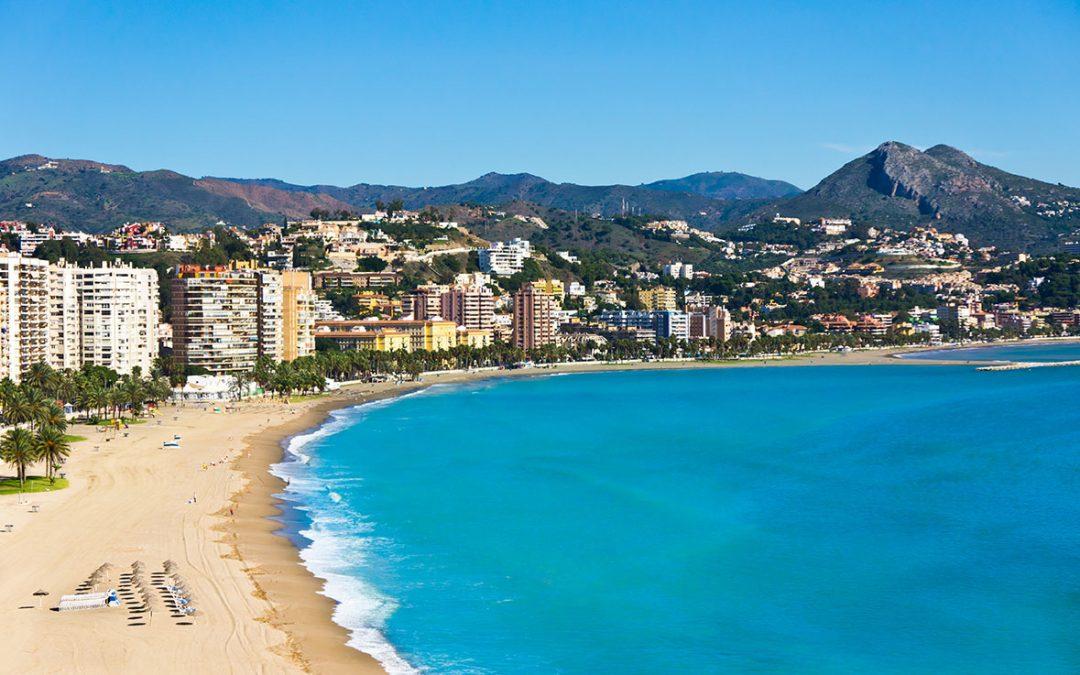 Descubre las mejores playas de Alicante