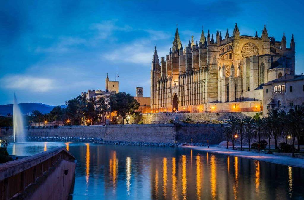 Qué hacer en Mallorca en 2021: lugares imprescindibles que ver en Mallorca