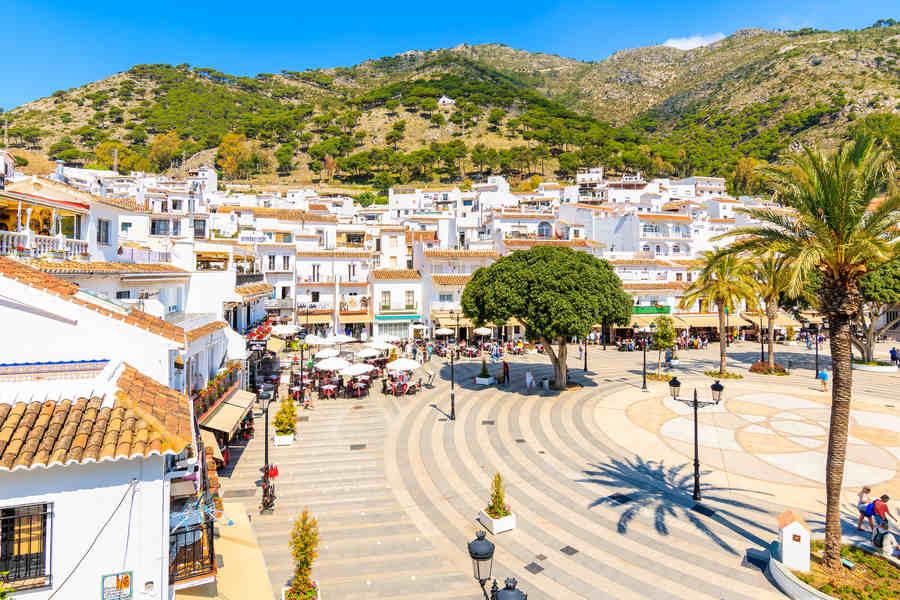 Todo lo que ver en Málaga en 2021: planes que hacer y lugares imprescindibles
