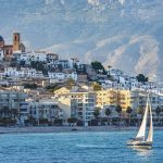 Qué hacer en Alicante en 2021