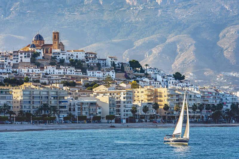 ¿Qué hacer en Alicante en 2021? Lugares imprescindibles para visitar