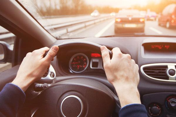 Elegir un rent a car y el mejor alquiler de coche