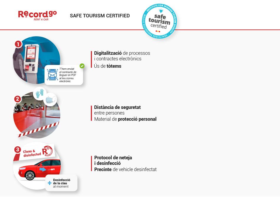 safe_tourism_certified