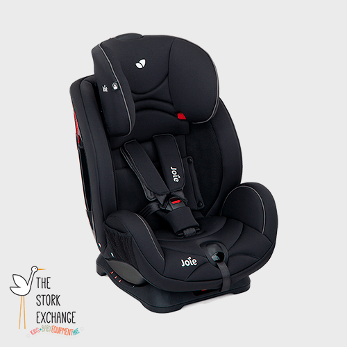 Joie Forward Facing Child Seat